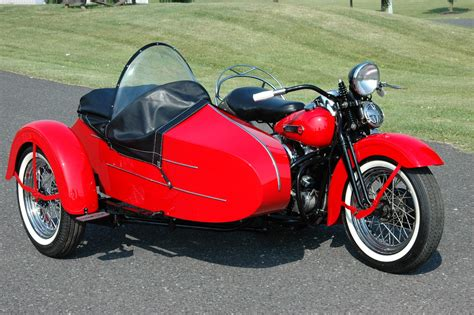 Sidecar Motorcycles For Sale New Sidecar Used Sidecar