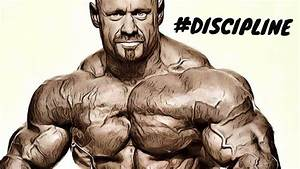 Workout Music Online - Good Exercise Songs - Bodybuilding Free Shipping