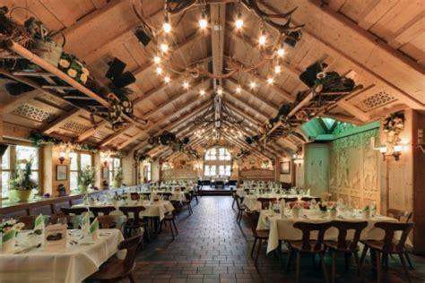 englischer garten münchen hirschgarten k 246 niglicher hirschgarten m 252 nchen restaurant
