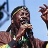 Bunny Wailer Museum launched April 9, 2017 in Kingston ...