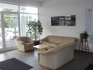 Bilder Für Büroräume : jan kulicke immobilien vermietung einzelner b ror ume im b rocenter neidenstein ~ Sanjose-hotels-ca.com Haus und Dekorationen