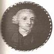 Jane Austen Birthday, Real Name, Age, Weight, Height ...