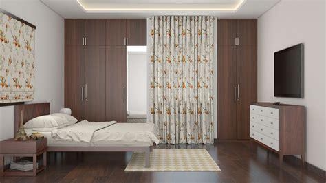 Interior Design Photos by Wardrobe Designs Bedroom Wardrobe For Design And Catalogue
