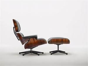 Vitra Lounge Chair Xl : xl men giftguide 20 dingen die hij wil voor kerst ~ Michelbontemps.com Haus und Dekorationen