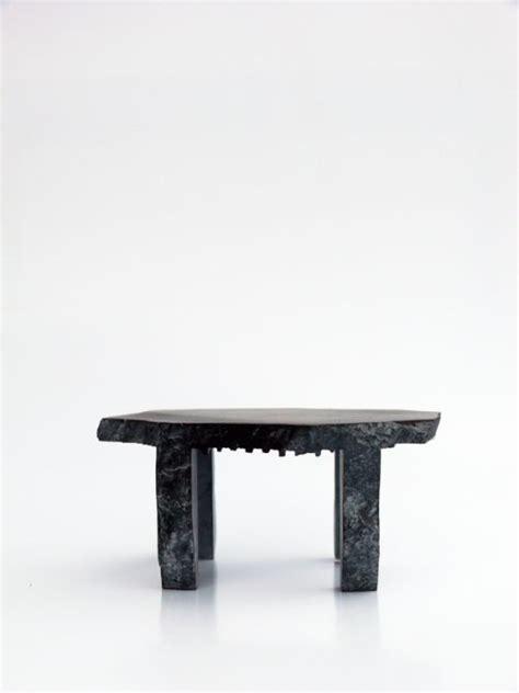 industrial design tafel industrial tafel trendy cote with industrial tafel good