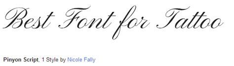 different lettering styles fonts lettering style script 70 best fonts 64340