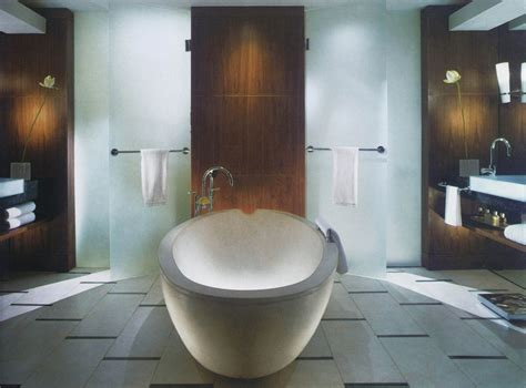 high end bathrooms high end bathroom accessories all
