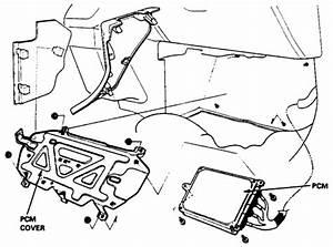 2004 Honda Accord Fuse Location