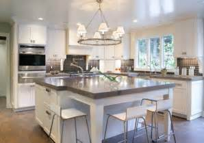 beautiful kitchens with islands how to design a beautiful and functional kitchen island