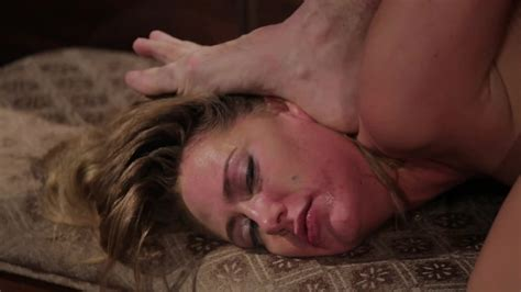 Rough Sex With Carter Cruise In A Candlelit Bedroom Pornid Xxx