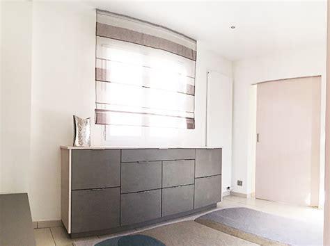 cr馥r sa chambre en ligne architecte d interieur chambre photos de conception de maison elrup com