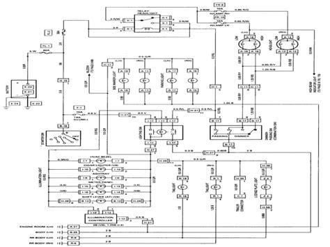 isuzu npr wiring diagrams wiring forums