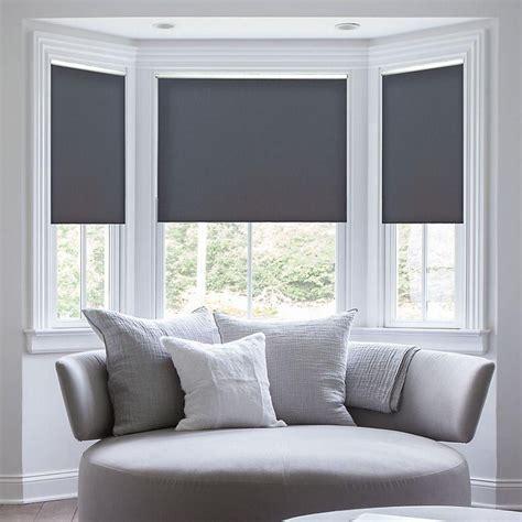Bay Window Settee by 14 Bay Window Ideas That Will Pop All Mine Curtains