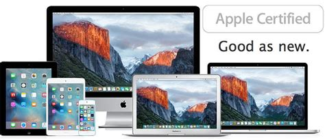 apple refurbished products   buy  macrumors