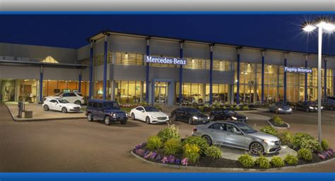 Smart center of lynnfield, lynnfield, ma. Why Buy from Flagship Motorcars of Lynnfield | Mercedes-Benz Dealer