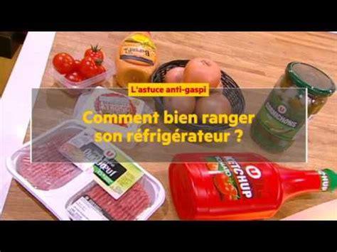 comment bien ranger refrigerateur comment bien ranger r 233 frig 233 rateur la quotidienne la suite