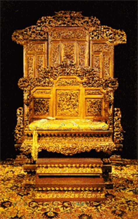 qing dynasty historywiz
