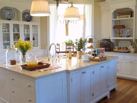 folks country kitchen кухня в английском стиле 100 фото классического оформления 1042