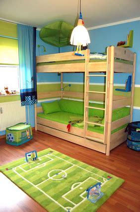 Kinderzimmer Anregend Gestalten by Kinderzimmer Farben