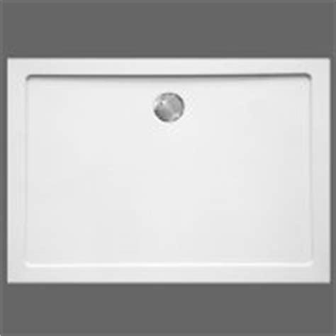 abfluss für dusche duschkabine glas konfigurator dusche exakt passend in 24h