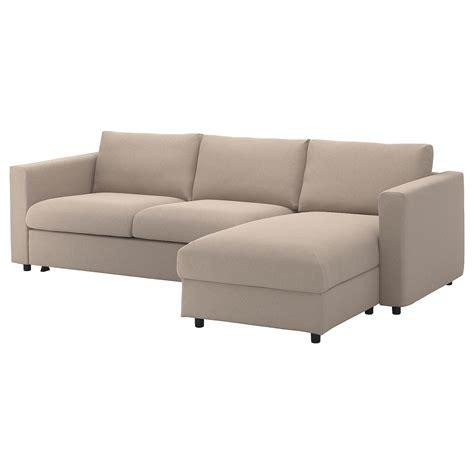 Bed Sofa Ikea by Sofa Beds Corner Sofa Beds Futons Ikea