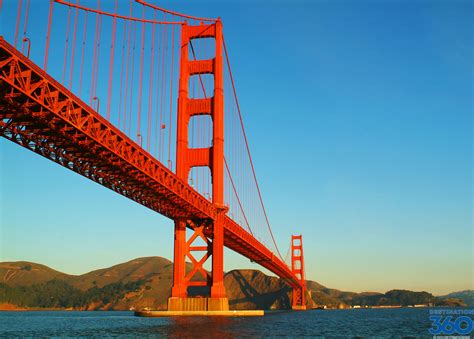 San Francisco Private Boat Tours by San Francisco Private Tour Points Of Interest San