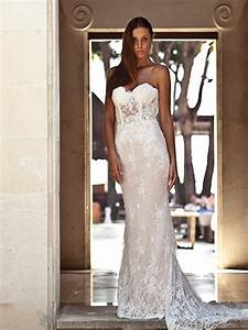 san jose bridal collection in melbourne always and With wedding dresses san jose