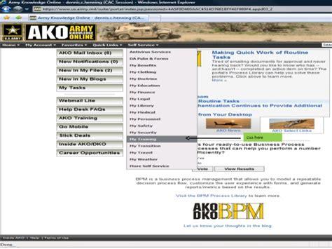 army training help desk army digital training management system login autos post