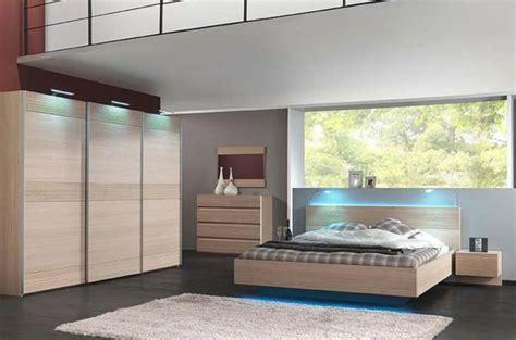 tapis de sol chambre délicieux carrelage chambre a coucher 2 chambre a