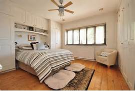 Fitted Bedroom Design by Fitted Wardrobes Small Bedroom Modern Home Design