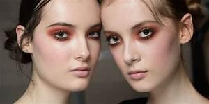 Top 5 Beauty Trends Of 2018