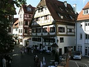 Gut Essen In Ulm : ulm an der donau in baden w rttemberg ~ Yasmunasinghe.com Haus und Dekorationen