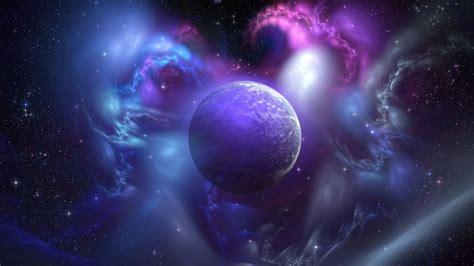 Colorful Galaxy Wallpaper Hd Imac Hd Wallpapers Free Download Wallpaper Wiki