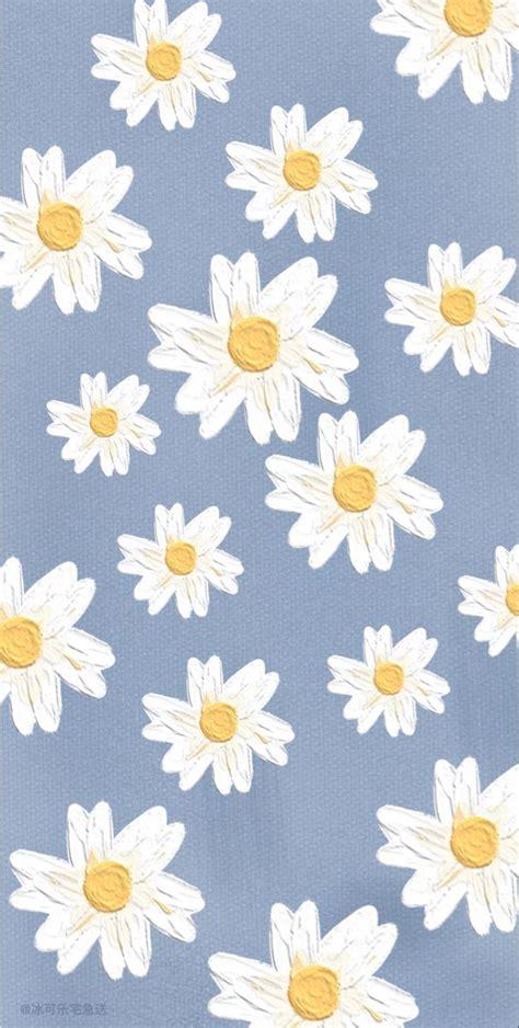 pin oleh gina aprilia  aesthetic background wallpaper