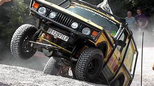 4x4 Land Rover : range rover off road racing 4x4 youtube ~ Medecine-chirurgie-esthetiques.com Avis de Voitures