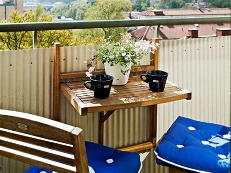 si鑒e rabattable où trouver une table de balcon rabattable joli place
