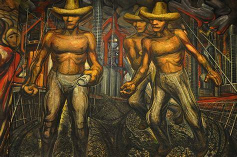 m 233 dicos mexicanos por la cultura y el arte museo soumaya