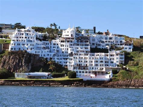 casa pueblo casapueblo em punta del leste no uruguai dicas das am 233 ricas