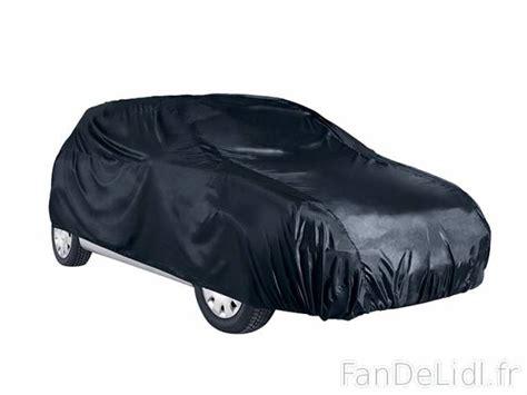 housse de protection pour voiture housse de protection auto accessoires voiture fan de lidl fr