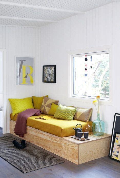 Loft Der Moderne Lebensstilloft Einrichtung Mit Buecherregalen by 60 Einrichtungsideen Wohnzimmer Rustikal Freshouse