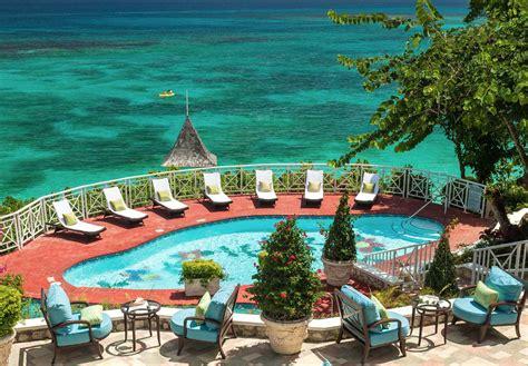 royal in jamaica sandals royal plantation resort designer travel