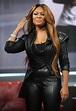 Teairra Mari Earns Legal Win Against 50 Cent In Leaked Sex ...