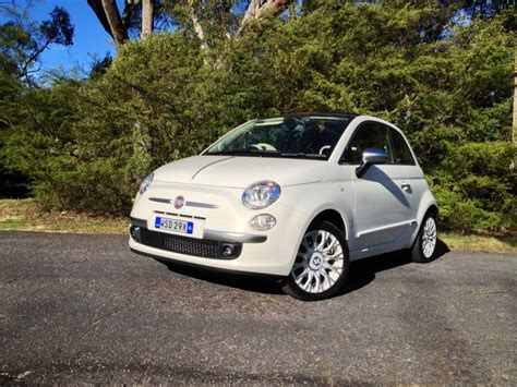 Save $5,915 on a fiat 500 gucci near you. Fiat 500C by Gucci First Drive Car Review   Practical Motoring