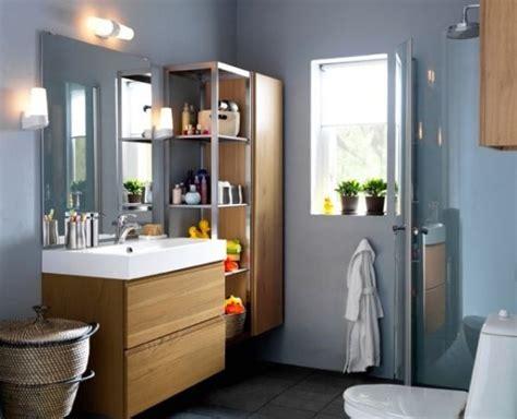 Badezimmer Set Ikea ikea m 246 bel badezimmer set einrichtung bathroom design
