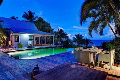 recherche hotel avec dans la chambre location guadeloupe villa de luxe avec piscine