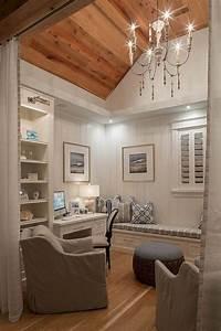 16, Small, Cottage, Interior, Design, Ideas