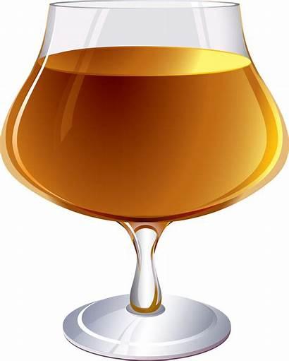 Wine Glass Transparent Clipart Wineglass Purepng Pngimg