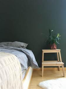 Farben Für Schlafzimmer Wände : wandfarbe farben f r deine w nde ~ Eleganceandgraceweddings.com Haus und Dekorationen