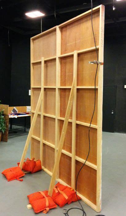 theater types   flats  pinterest