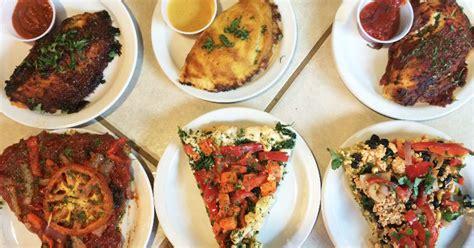 flying apron bakery fremont vegan traveller reviews